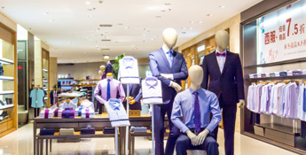 行業|新零售阿米巴解決方案